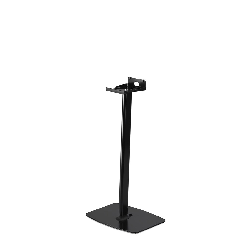 Flexson Floor Stand for Sonos PLAY:5 G2 högtalarstativ