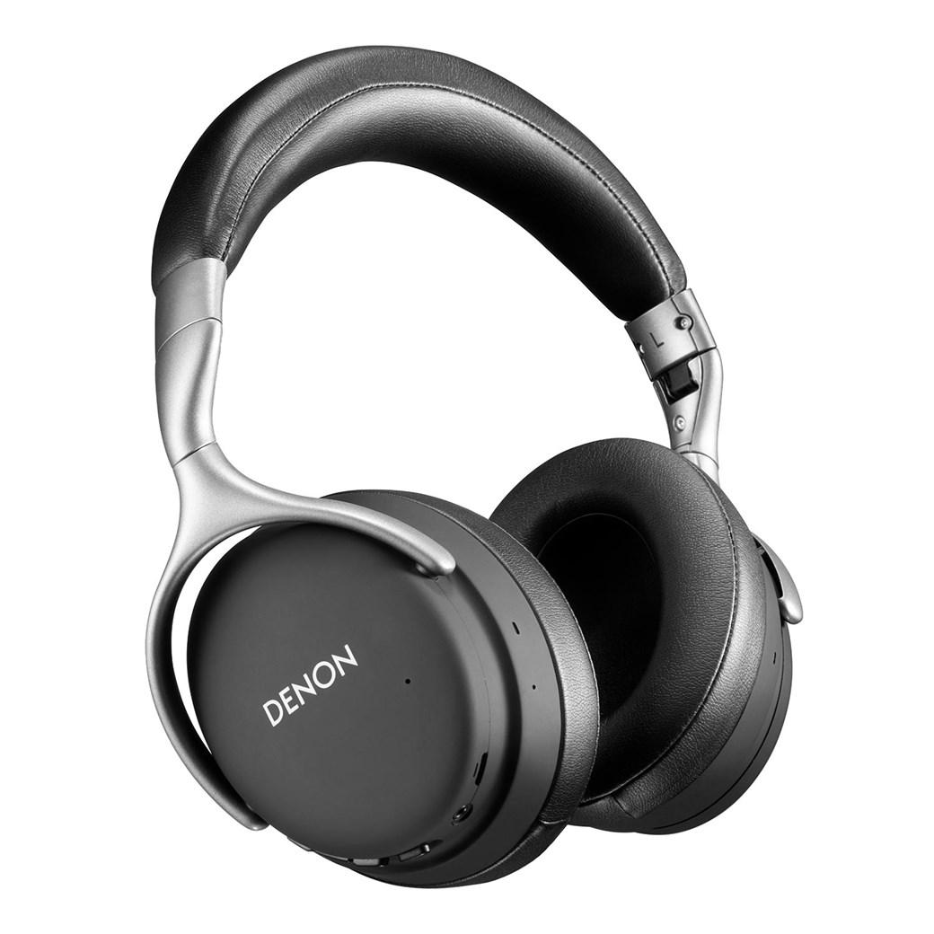 Denon AH-GC30 Kabelloses Headset