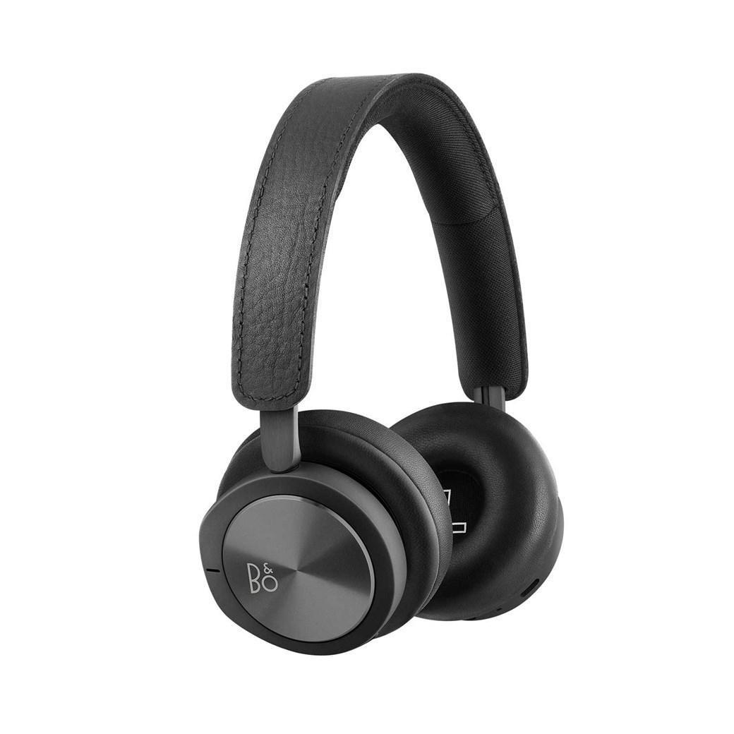 Bang & Olufsen Beoplay H8i Trådløst headset