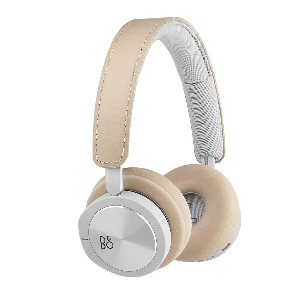 Bang & Olufsen Beoplay H8i Trådlöst headset