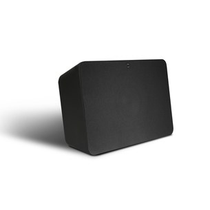 Bluesound PULSE SUB Draadloze subwoofer
