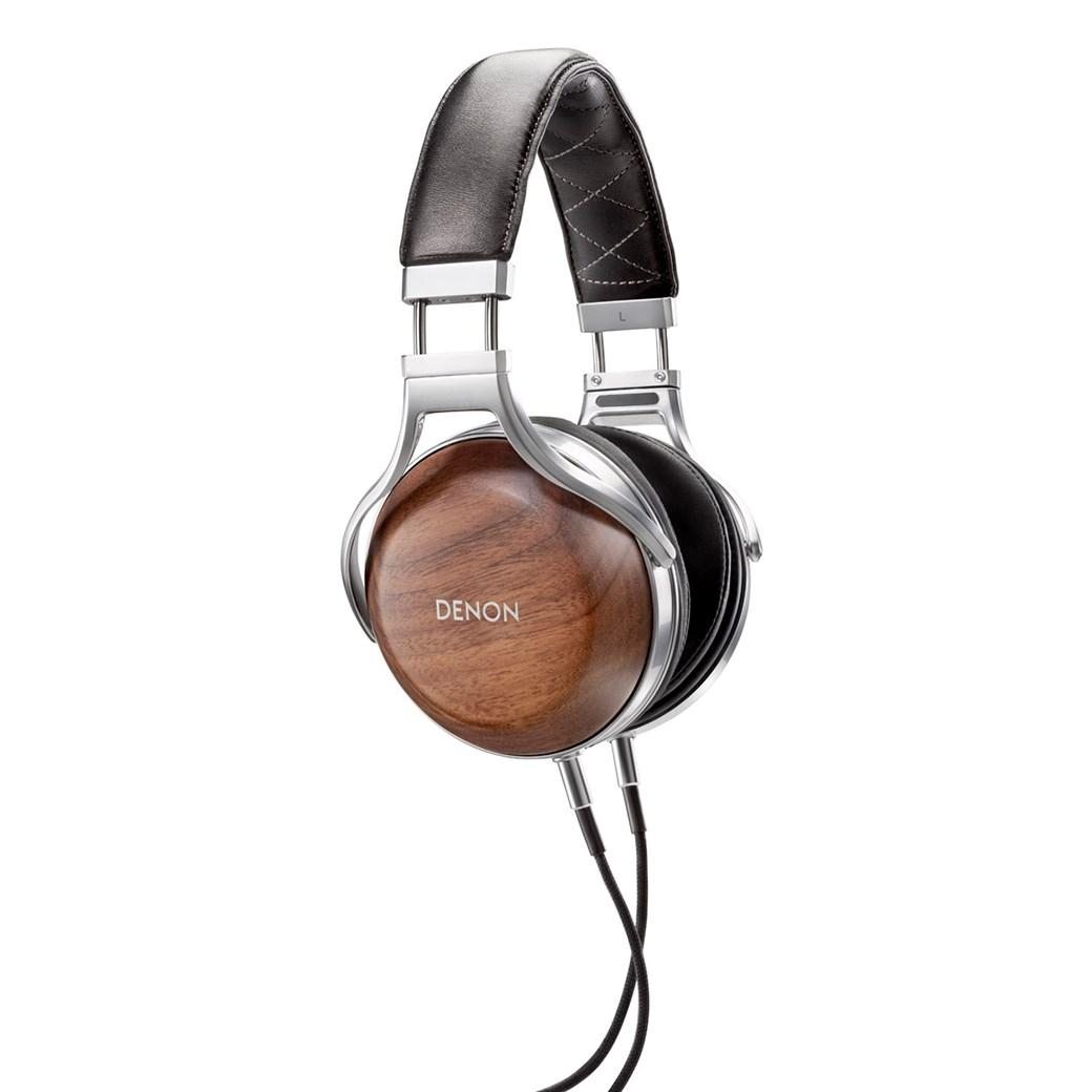 Denon AH-D7200 Head-fi Kopfhörer