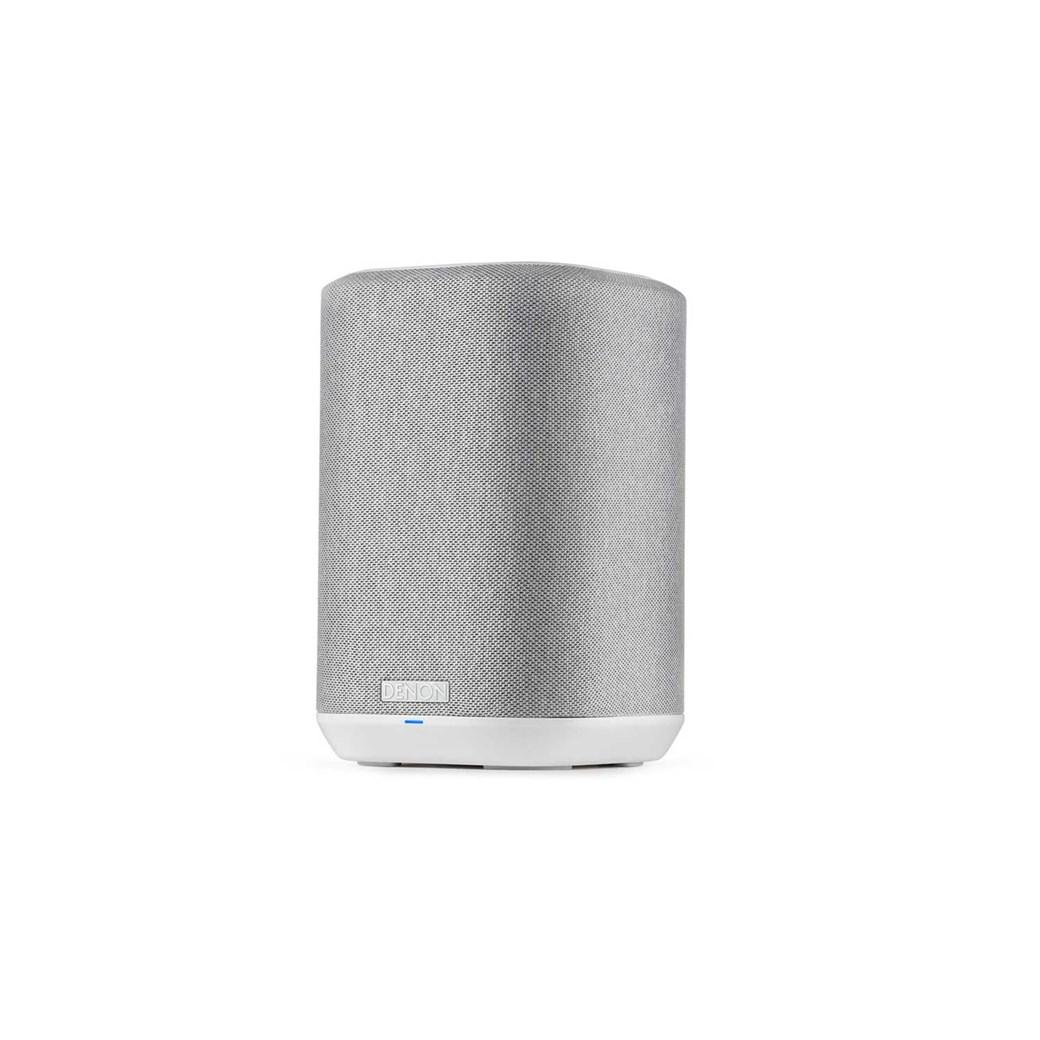 Denon Home 150 Trådlös högtalare