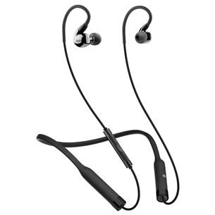 RHA CL2 Planar Trådløs in-ear hodetelefon