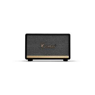 Marshall Acton II Voice Trådløs højtaler med Bluetooth