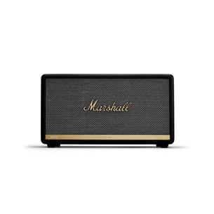 Marshall Stanmore II Voice Kabelloser Lautsprecher mit Bluetooth