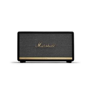 Marshall Stanmore II Voice Draadloze luidspreker met Bluetooth