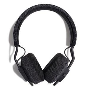 ADIDAS RPT-01 Trådløst headset