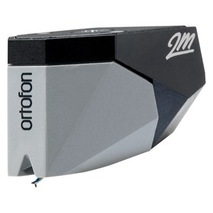 Ortofon 2M 78 MM-Tonabnehmer