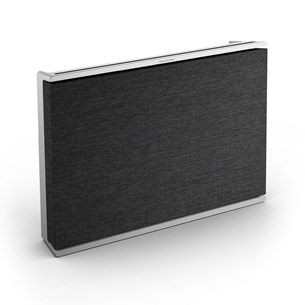 Bang & Olufsen Beosound Level Kabelloser Lautsprecher
