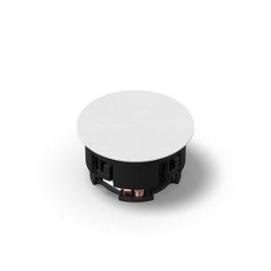 Sonos In-Ceiling Deckenlautsprecher