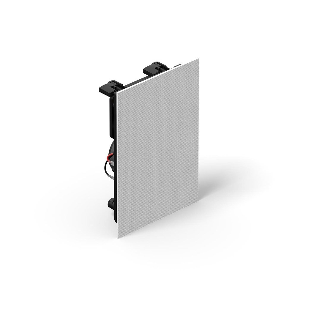 Sonos In-Wall Indbygningshøjtaler til væg