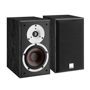 DALI SPEKTOR 2 Compacte luidspreker