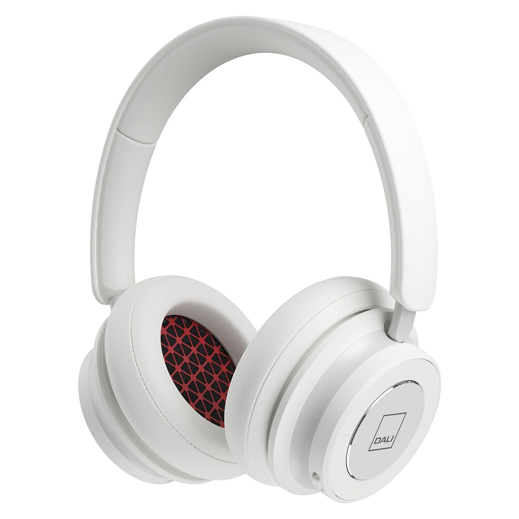 DALI IO-4 Draadloze koptelefoon