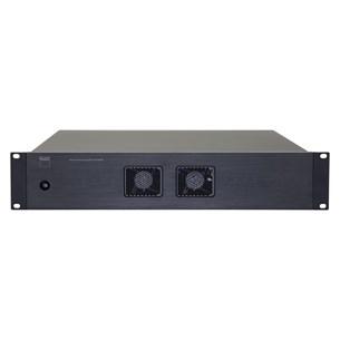 NAD CI 16-60 DSP Eindversterker