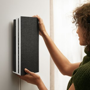 Bang & Olufsen Beosound Level Wall Bracket Muurbeugel voor luidsprekers