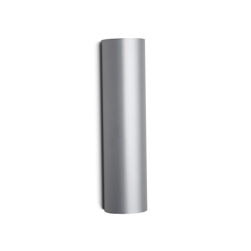 Clic Cabletray Alu 15 Kabelränna