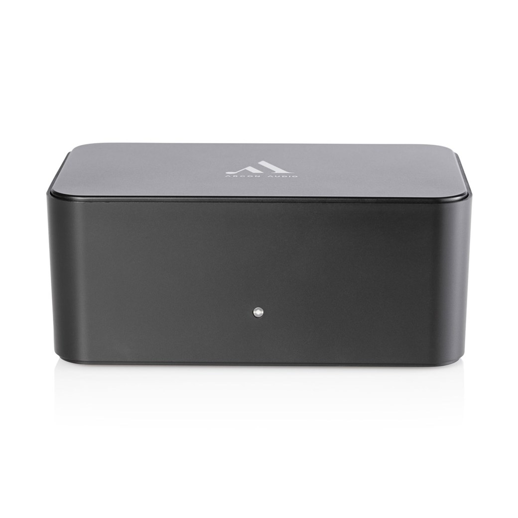 Argon Audio BT3 Bluetooth-receiver
