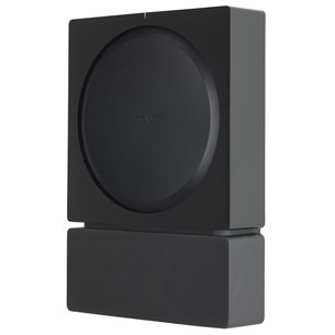 Flexson Wall Mount for Sonos Amp veggfeste for Sonos