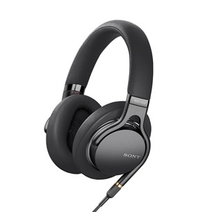 Sony MDR-1AM2 Head-fi headset