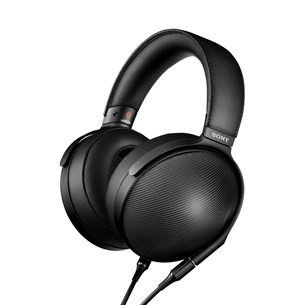 Sony MDR-Z1R Head-fi headset