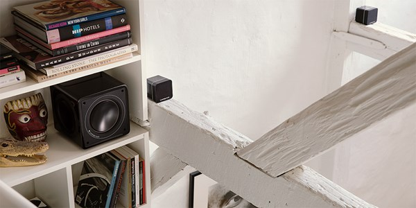 HiFi Lautsprecher – Welche Boxen passen zu Dir?