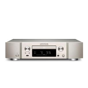 Marantz ND8006 Muziekstreamer