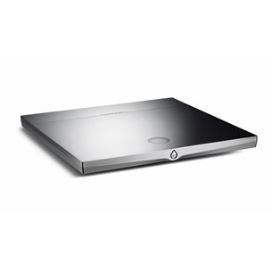 DEVIALET Expert 140 Pro Digitale versterker met streaming