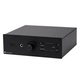 Pro-Ject Pre Box DS2 Digital Hörlursförstärkare