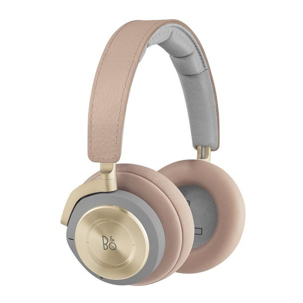 Bang & Olufsen Beoplay H9 Trådløst headset