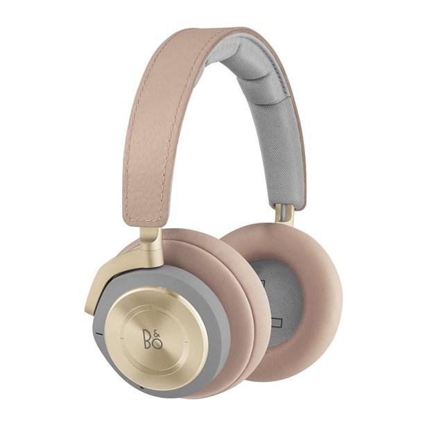 Bang & Olufsen Beoplay H9 Draadloze headset