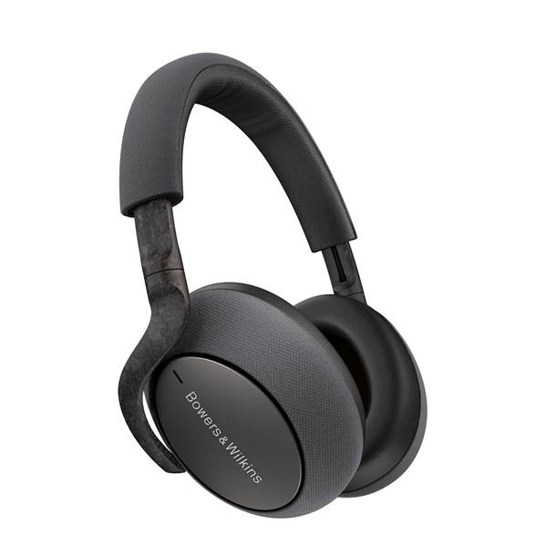 Bowers & Wilkins PX7 Draadloze headset