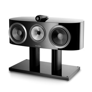 Bowers & Wilkins HTM1 D3 Center
