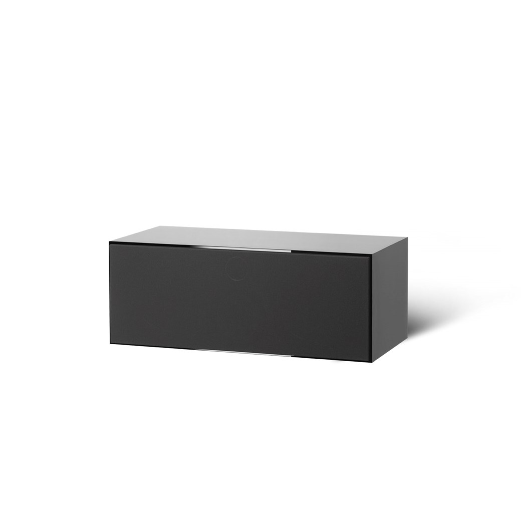 Bowers & Wilkins HTM71 S2 Center