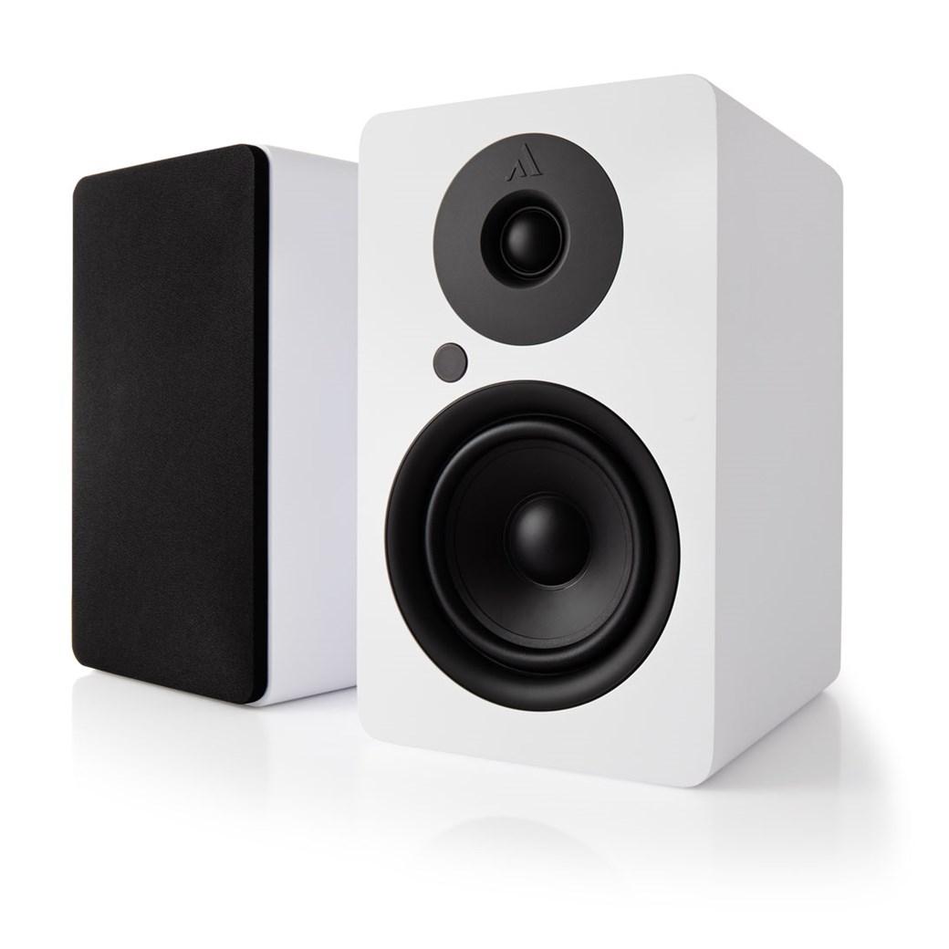 Argon Audio ALTO 5 ACTIVE Trådlös högtalare med Bluetooth