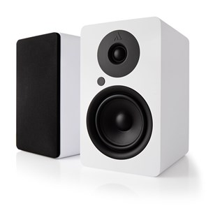 Argon Audio ALTO 5 ACTIVE Draadloze luidspreker met Bluetooth
