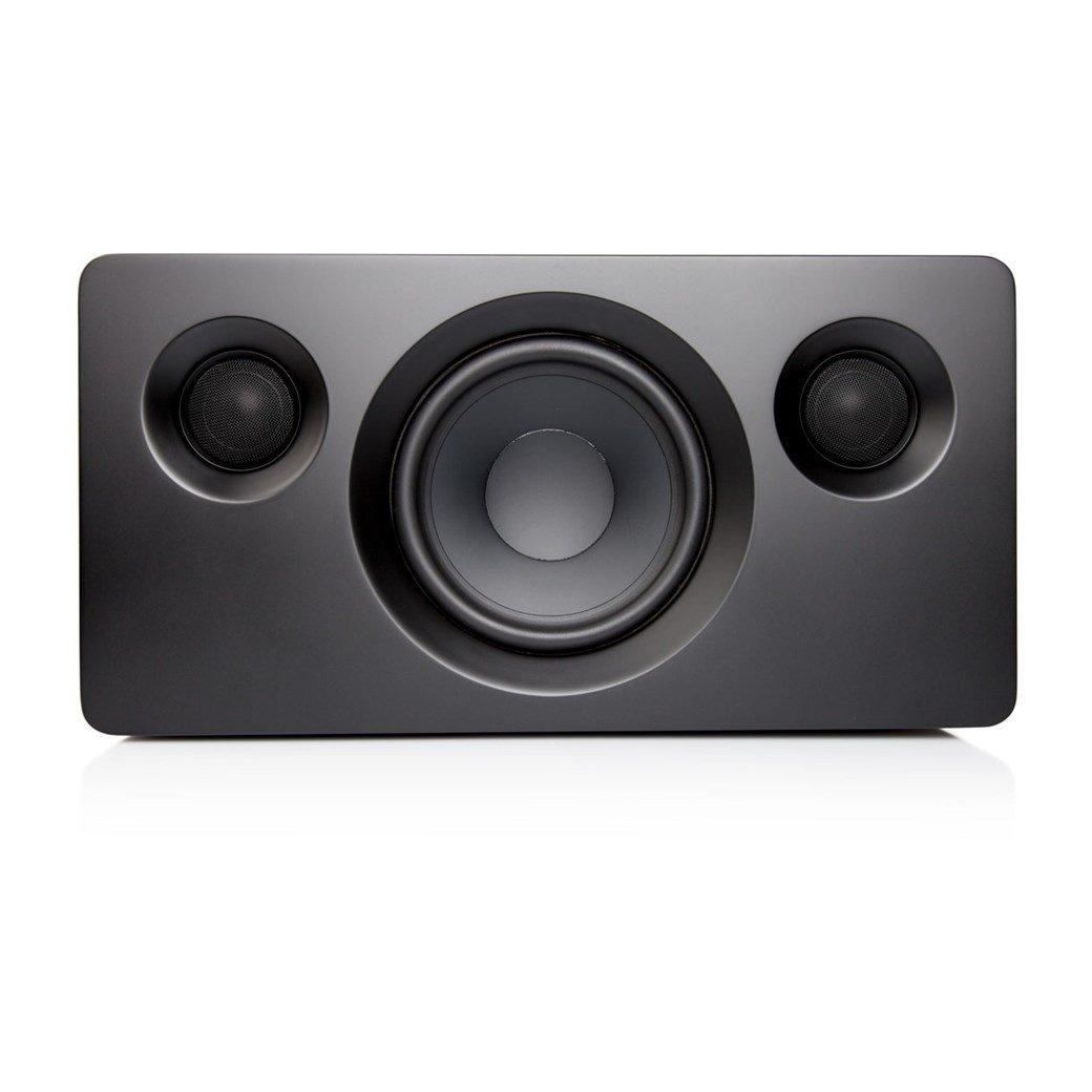 Argon Audio OCTAVE Box1 Bluetooth-luidspreker