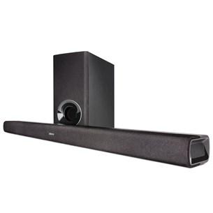 Denon DHT-S316 Soundbar/Draadloze luidspreker