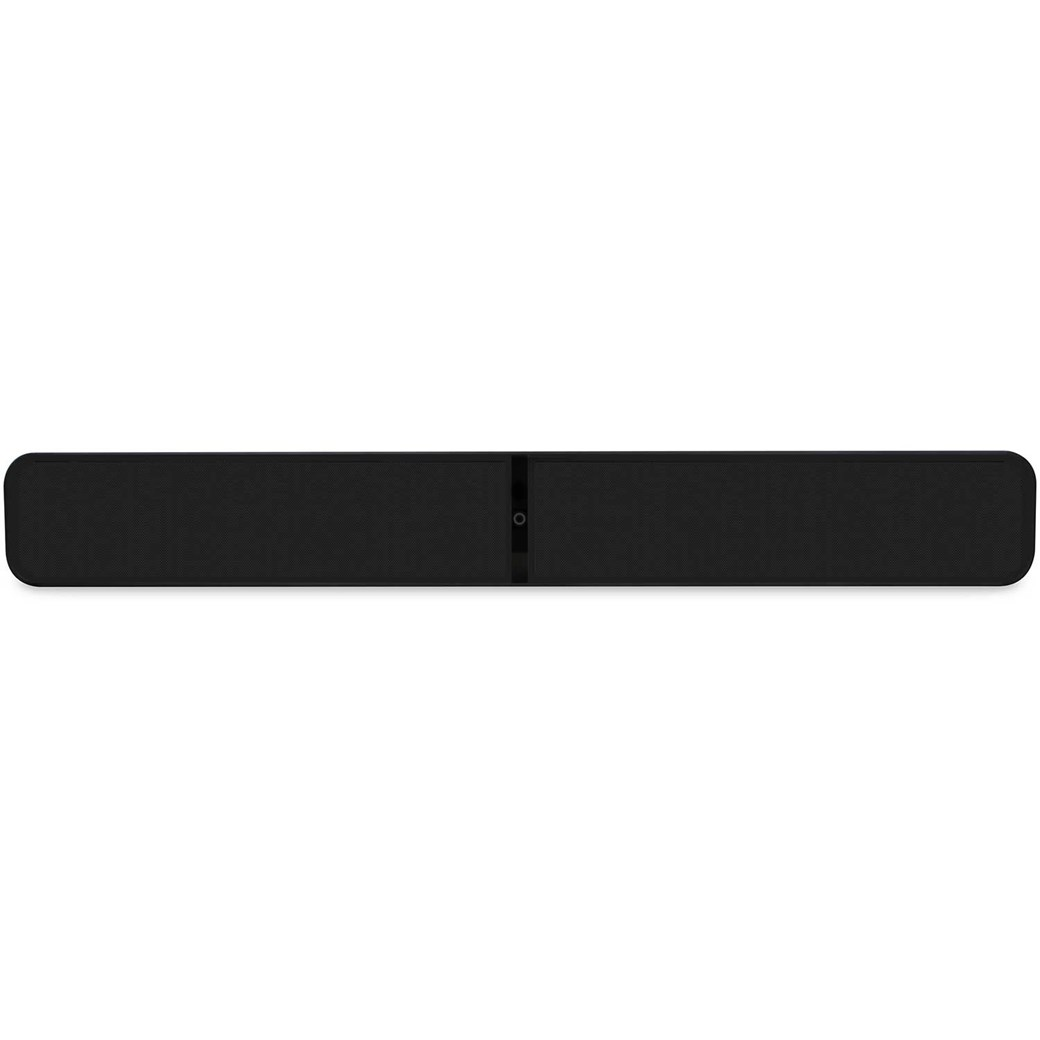 Bluesound PULSE SOUNDBAR 2i Soundbar