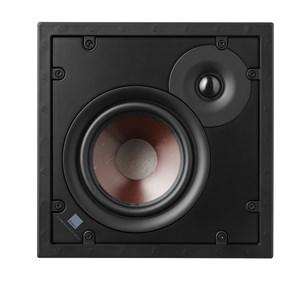 DALI PHANTOM H-60 In-wall-högtalare