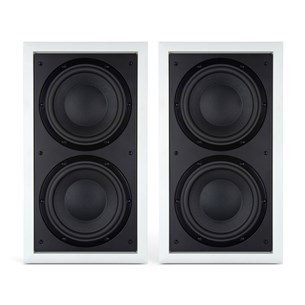 Bowers & Wilkins ISW-4 Subwoofer