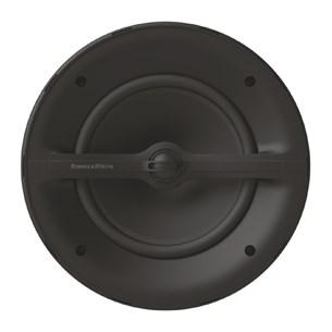 Bowers & Wilkins Marine 8 In-wall-högtalare