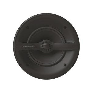 Bowers & Wilkins Marine 6 In-wall høyttalere