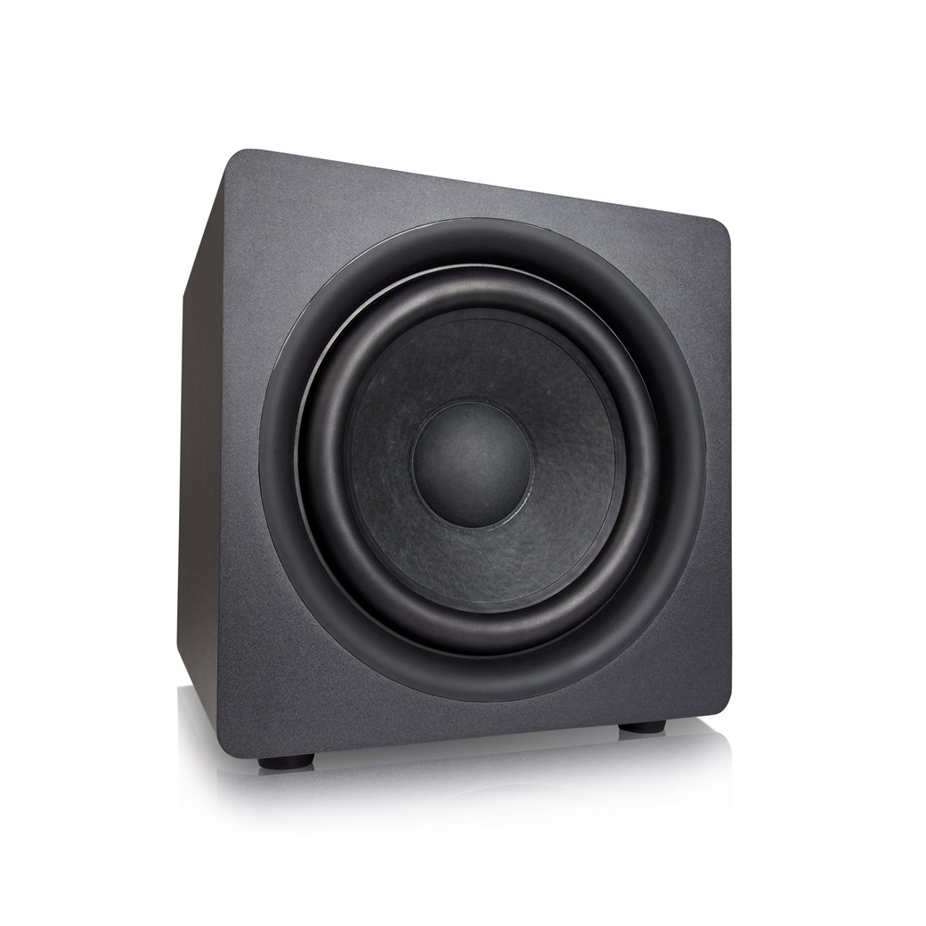 Argon Audio BASS12 Subwoofer
