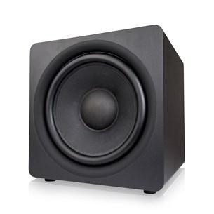 Argon Audio BASS15 Subwoofer