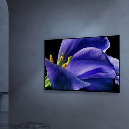 Sony KD-55AG9 OLED-TV