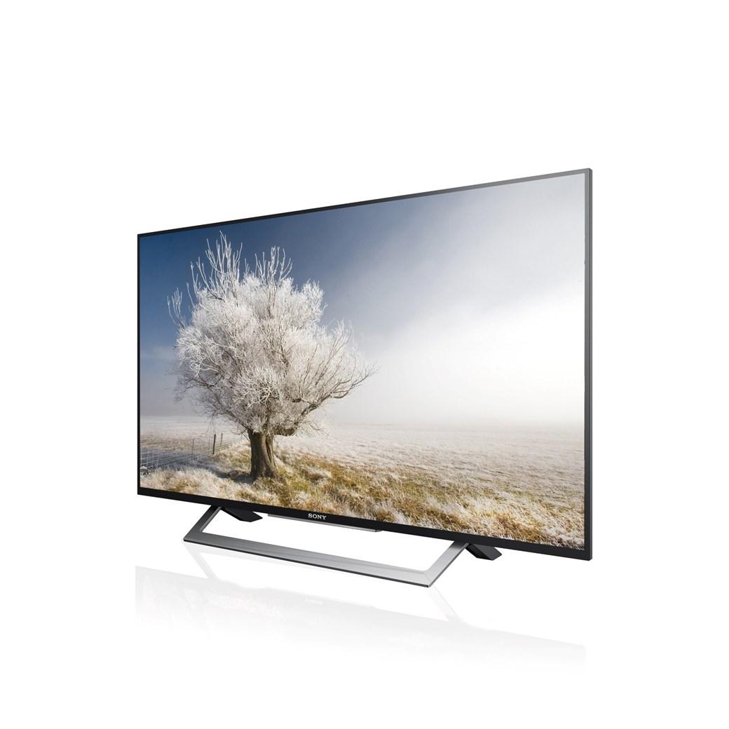 Sony KDL-32WD753 LED-TV