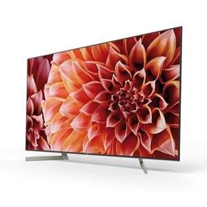 Sony KD-65XF9005 UHD-TV