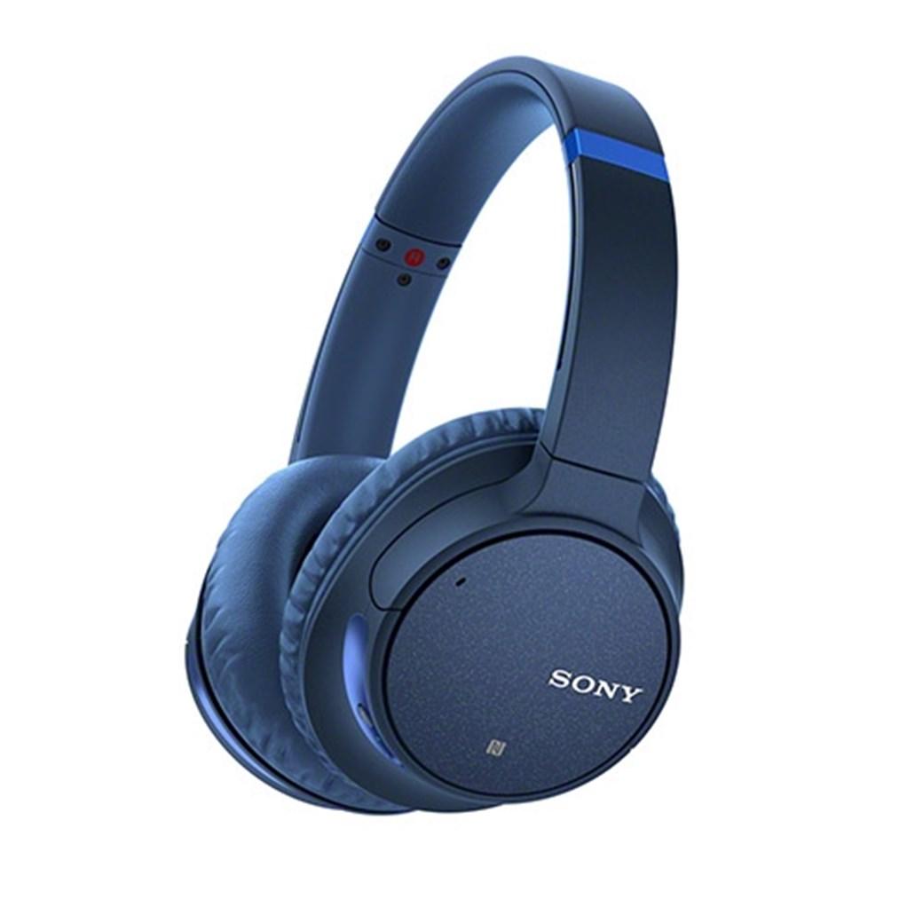Sony WH-CH700N Trådløs hodetelefon