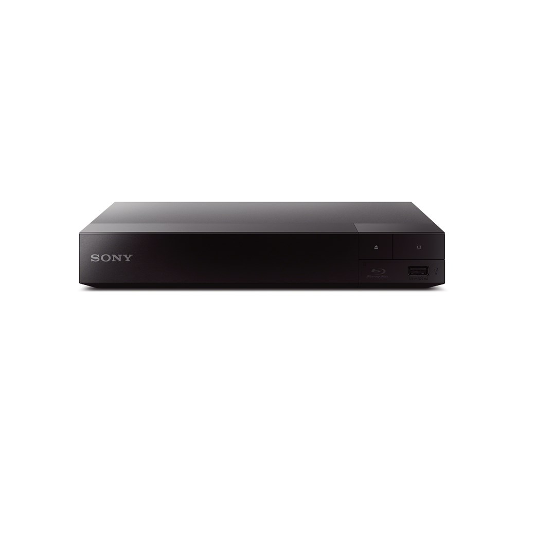 Sony BDP-S3700 Blu-ray-Player